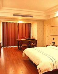 东鹏酒店(宜春国际商贸城店)