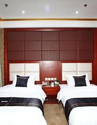 济宁丽都国际大酒店