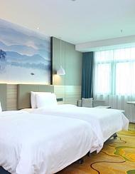 汉庭酒店(深圳海上世界招商路店)