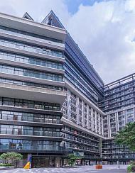 卡尔曼国际公寓(广州芳村地铁站店)