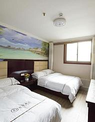 长沙嘉鼎酒店