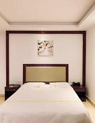 铅山狮江宾馆