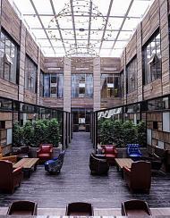 怀化悦·酒店
