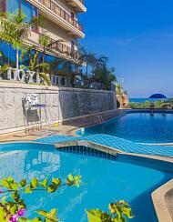 三亞林達海景酒店