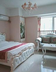 沈阳泰博精品公寓