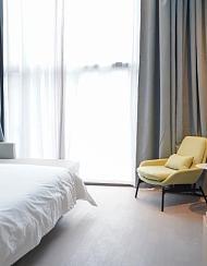 上海美时酒店