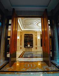 玉溪H酒店
