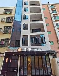 陵水椰子酒店