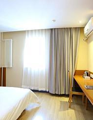 7天优品酒店(北京国贸大望路地铁站店)