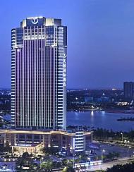 欽州天驕國際酒店