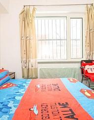 哈尔滨燕窝青年旅舍