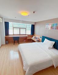7天连锁酒店(深圳国贸店)