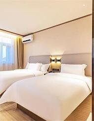 艺术酒店(北京首都机场T3航站楼店)