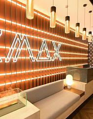 ZMAX HOTELS(深圳南山海上世界蛇口店)